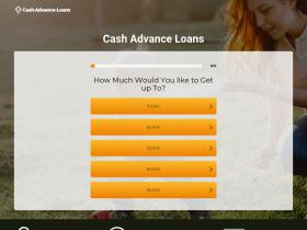 cash-advance-loans.co