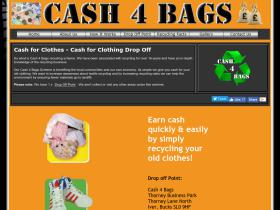 cash4bags.co.uk