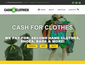 cash4clothes.ie