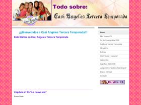 casi-angeles-2009.jimdo.com