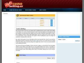 casino-betting.us