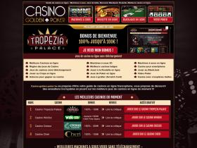 casino-golden-poker.be