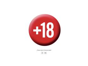 casino-ruleta.es