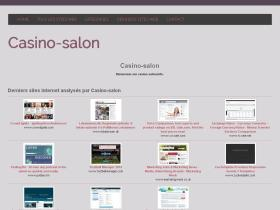 casino-salon.info