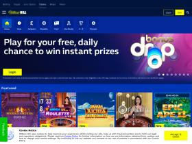 casino.williamhill.com
