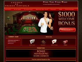 casinodefrancevirtuel.com