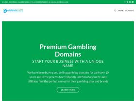 casinodomains.net