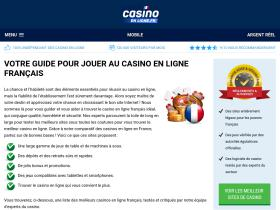casinoenligne.fr