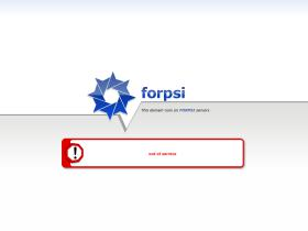 casinoeuropeen.com