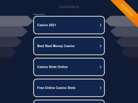 casinohits.nl