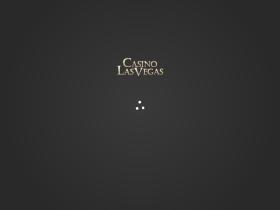casinolasvegas.com