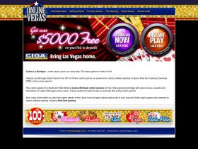 casinolavegas.com