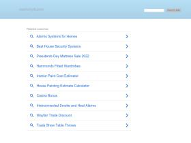 casinonytt.com
