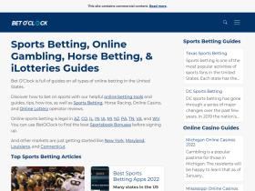 casinoonline9.com