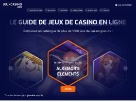 casinosanstelechargement.fr