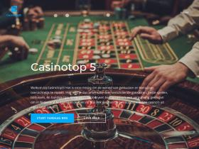 casinotop5.nl