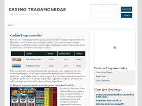 casinotragamonedas.org