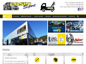 casinsport.com