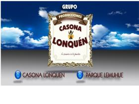 casonalonquen.cl