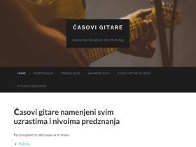 casovigitare.net