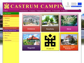 castrum-group.hu