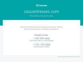 casualdresses.com
