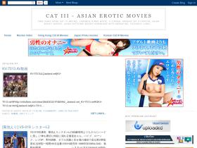 cat3movie