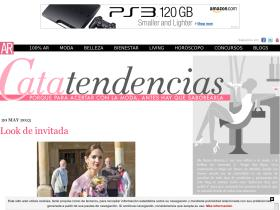 cata-tendencias.blogs.ar-revista.com