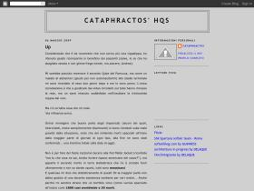 catahq.blogspot.com