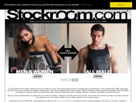 catalog.stockroom.com