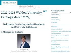 catalog.waldenu.edu