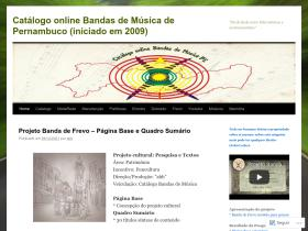 catalogobandasdemusicape.files.wordpress.com