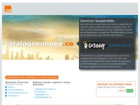 catalogoenlinea.co