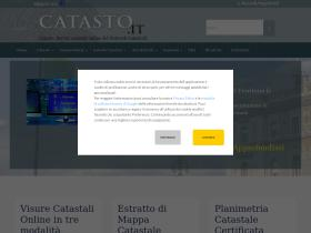 catasto.it