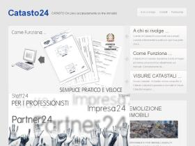 catasto24.it