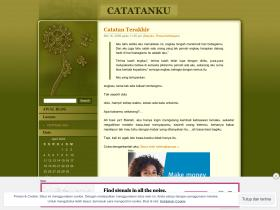 catatanharian.wordpress.com