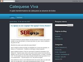 catequese-viva.blogspot.com
