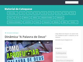 catequesematerial.files.wordpress.com