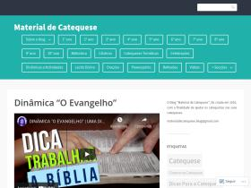 catequesematerial.wordpress.com