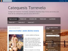catequesistorrevelo.blogspot.mx