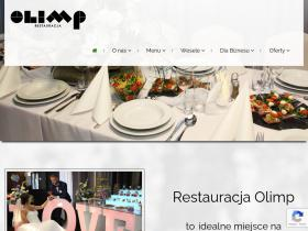 cateringservice.pl