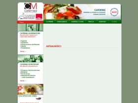 catermed.com.pl