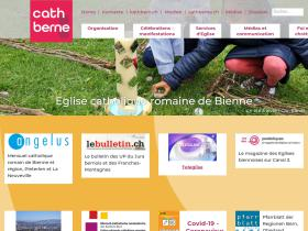 cathberne.ch