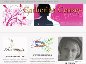 catherinecerisey.wordpress.com