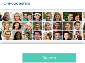 catholicdaters.com