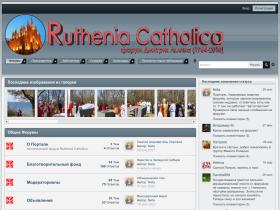 catholichurch.ru