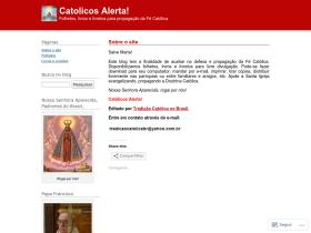 catolicosalerta.wordpress.com