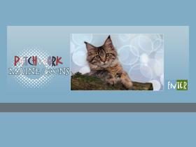 catterypatchwork.nl