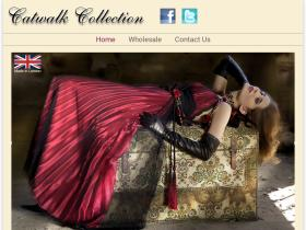 catwalk-collection.com