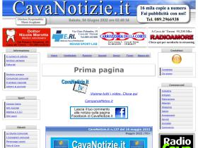 cavanotizie.it